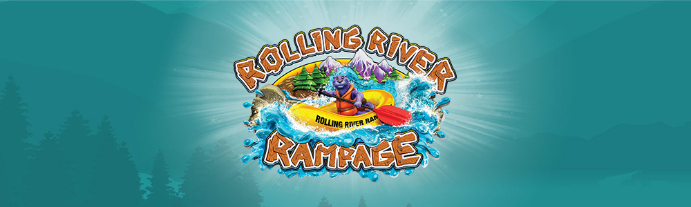 rolling_river_rampage_vbs_2018_header_1000x300px